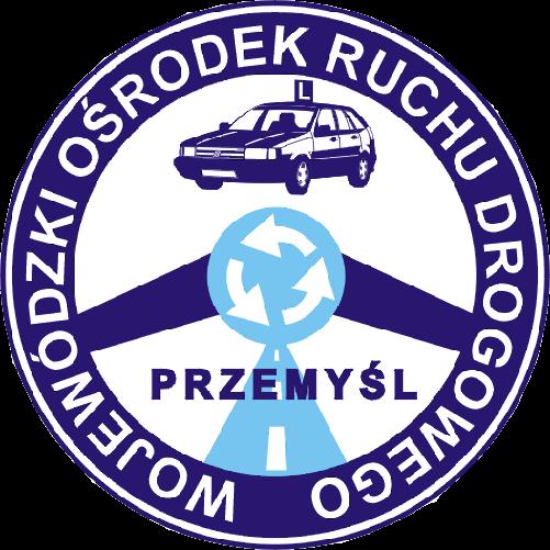 Wojewódzki Ośrodek Ruchu Drogowego w Przemyślu